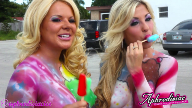 NTYyMjg1ODUz_o_aphrodisiac-ice-cream