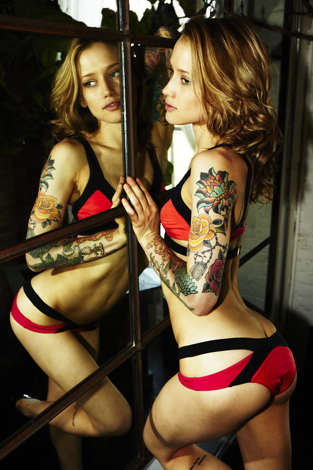 gatas-tatuadas-3-22