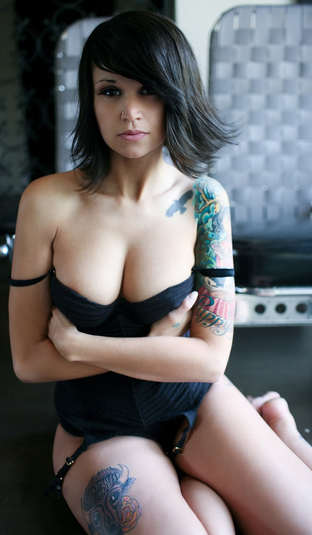 gatas-tatuadas-3-24