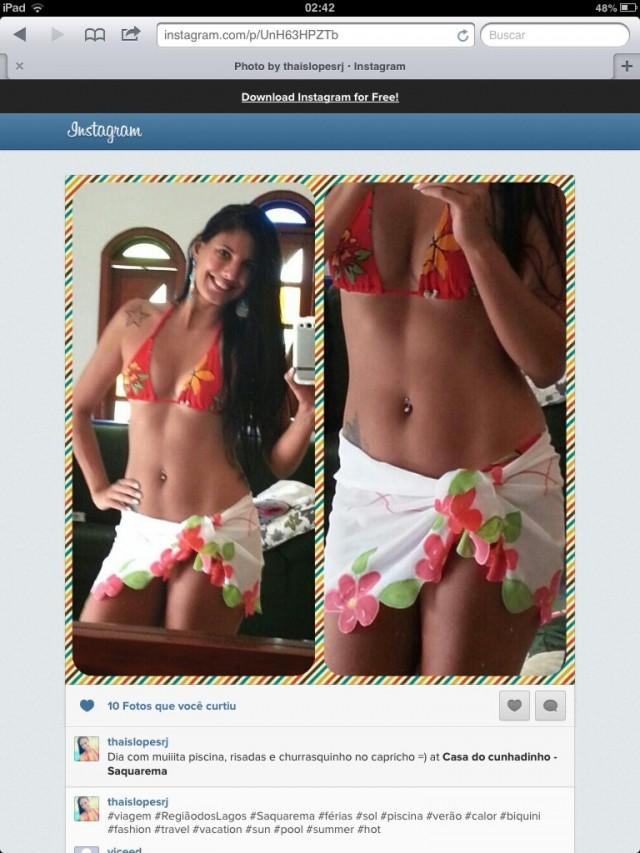 gostosas_instagram_18_004-640x853