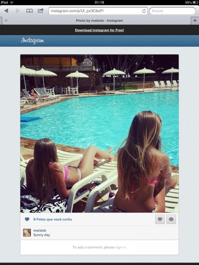 gostosas_instagram_18_018-640x853