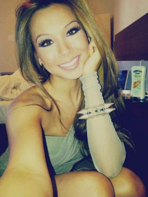 pretty-smile-0