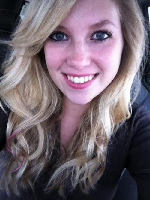 pretty-smile-15
