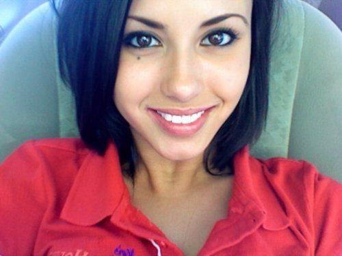 pretty-smile-16