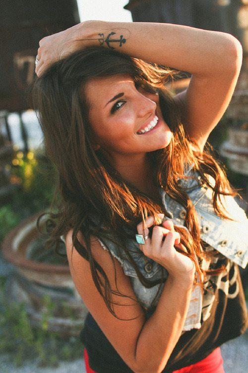 pretty-smile-27