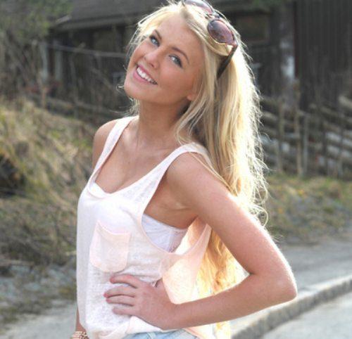pretty-smile-29