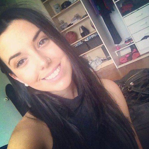 pretty-smile-36