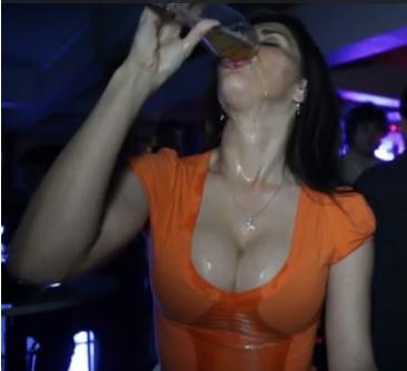 sexy6..