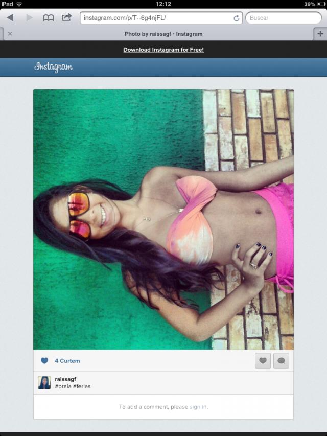 verao_instagram_002-640x853