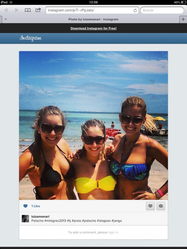 verao_instagram_004-640x853