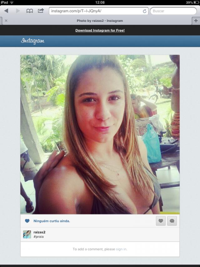 verao_instagram_007-640x853
