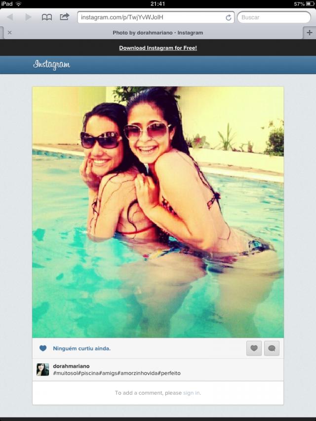 verao_instagram_012-640x853