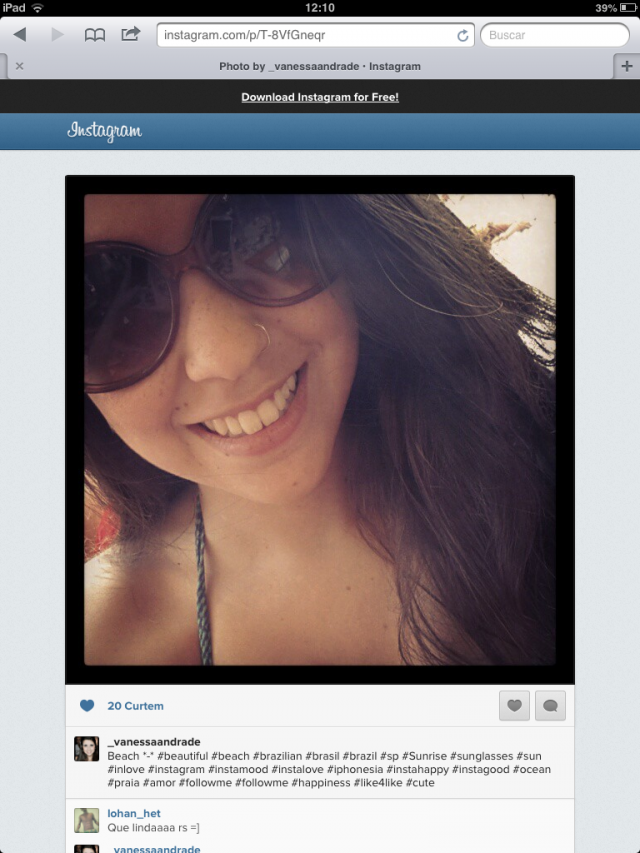 verao_instagram_014-640x853