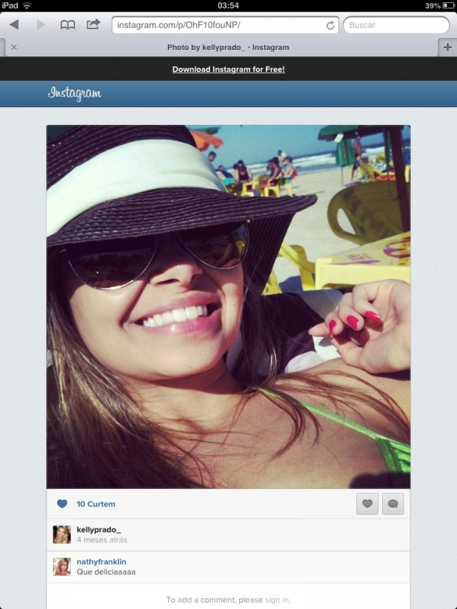 verao_instagram_016-640x853