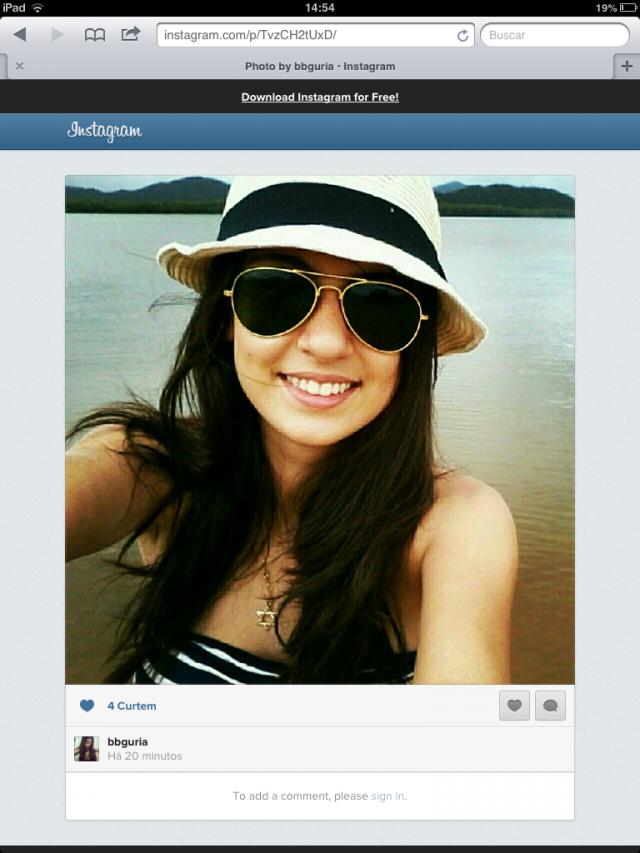 verao_instagram_020-640x853