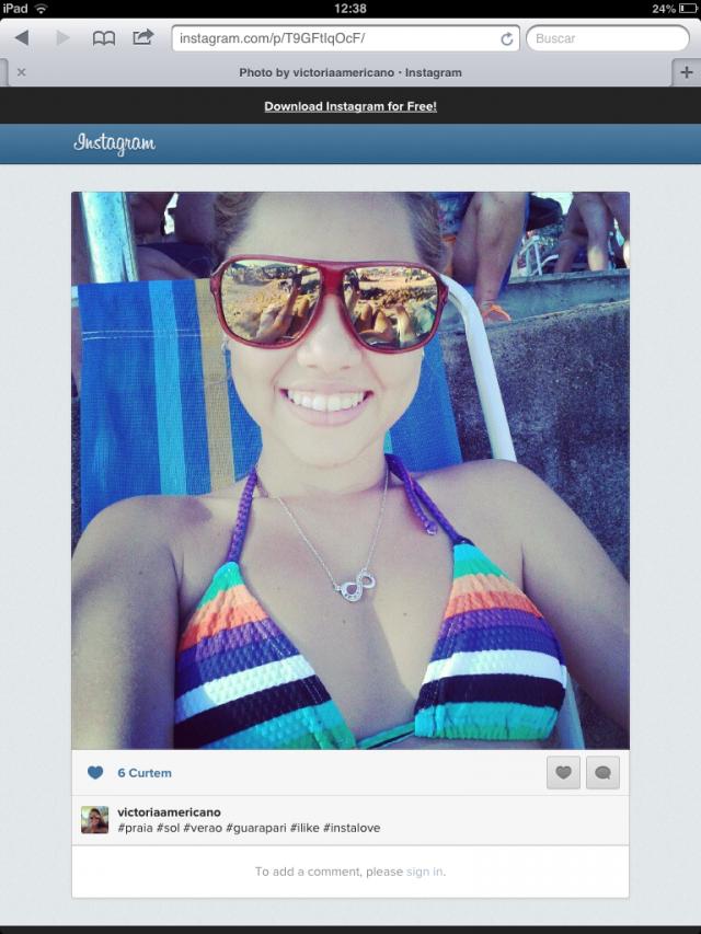 verao_instagram_024-640x853