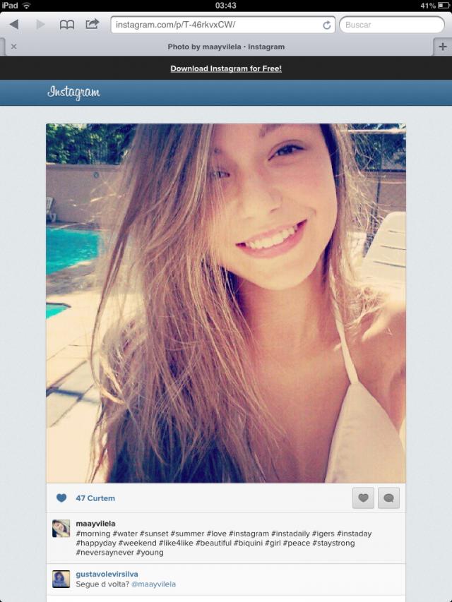 verao_instagram_025-640x853