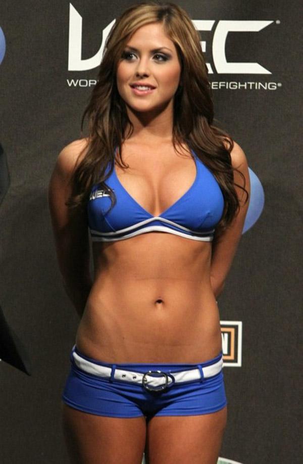 UFC-ring-girl11