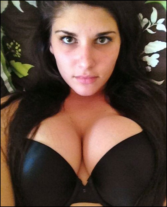 cleavage_pictures_10