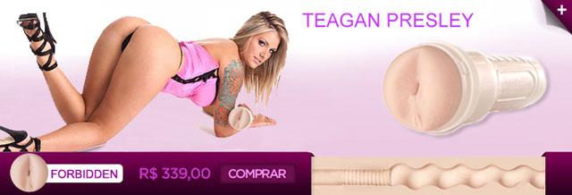teagen-presley