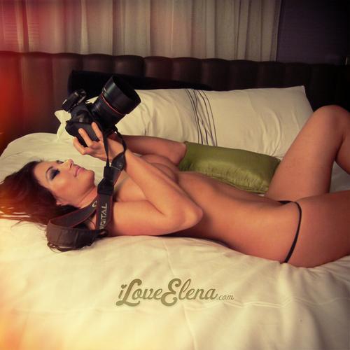 love-elena-churikova