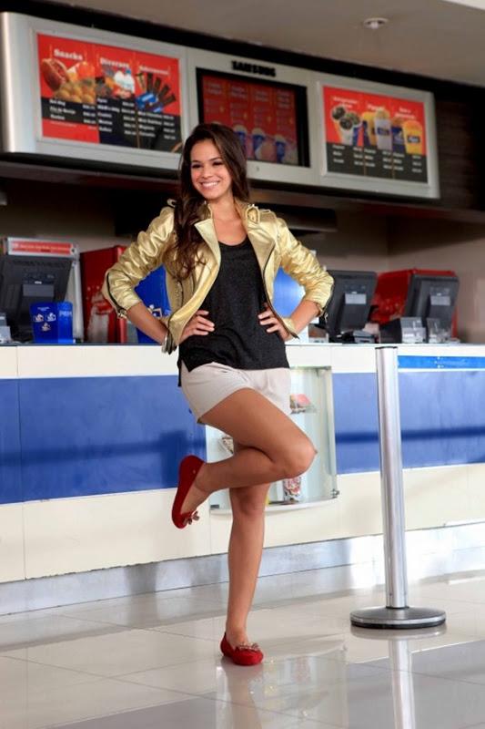 Bruna Marquezine - MG - Booltz (11)_thumb[1]