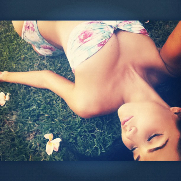 Jessica-green-australia-030-04022013
