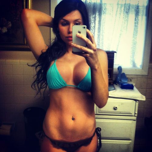 the-chivettes-13