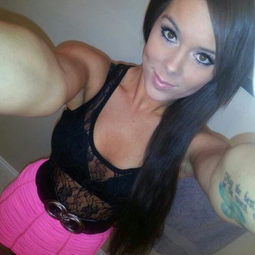 the-chivettes-31