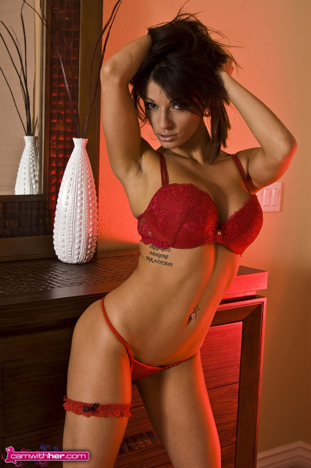 Angelina-Stevens-in-Red-Lingerie-09
