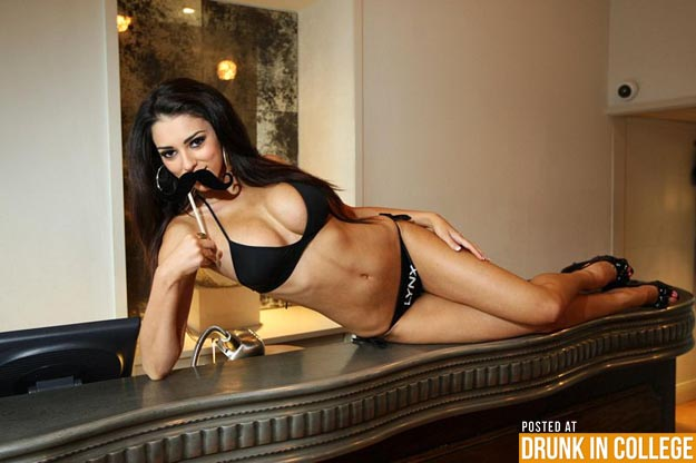 Georgia-Salpa-one-sexy-lady-021-10012012