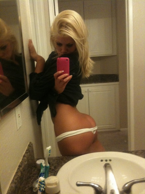 Riley-Steele-014[2]