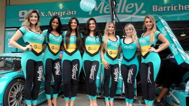as-belas-grid-girls-tambem-marcaram-presenca-antes-da-corrida-do-milhao-em-interlagos-1355075759270_1920x1080