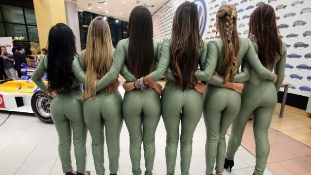 belas-mulheres-sao-candidatas-a-gata-da-formula-indy-1335318311655_1920x1080