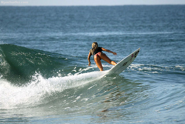 belas-surfistas3