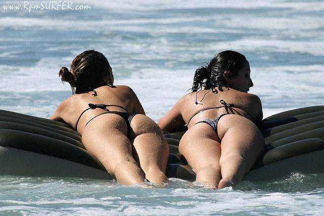 belas-surfistas4