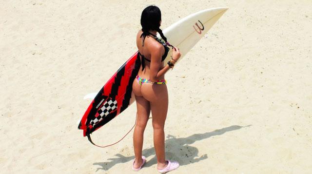 belas-surfistas6