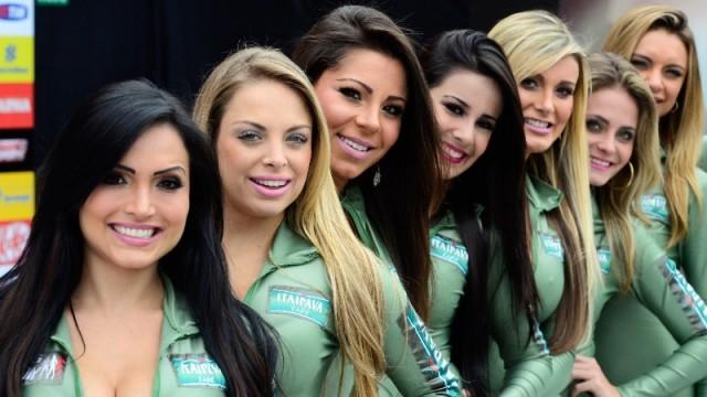 candidatas-a-gata-da-formula-indy-compareceram-ao-anhembi-para-a-corrida-1335711961251_1920x1080