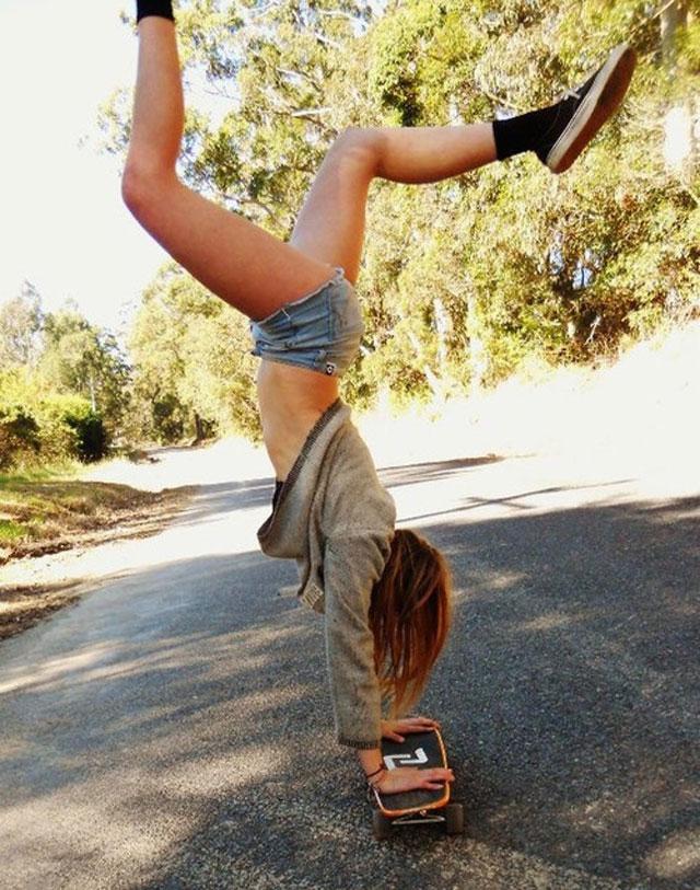 hot-skater-girl16