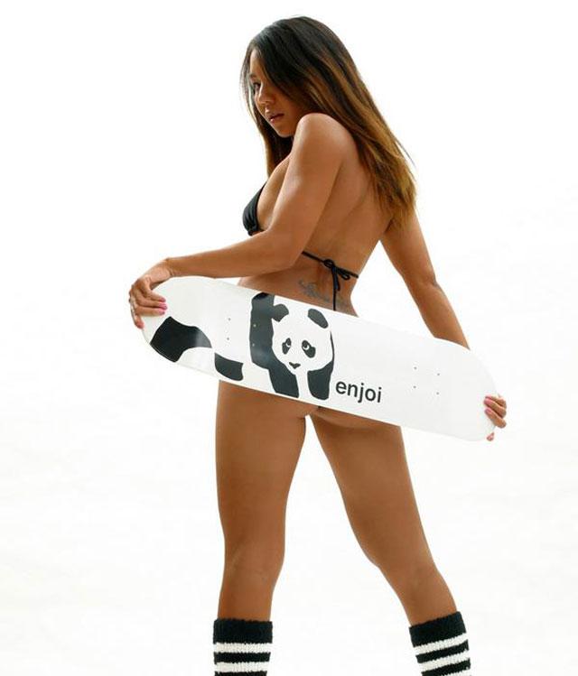 hot-skater-girl9