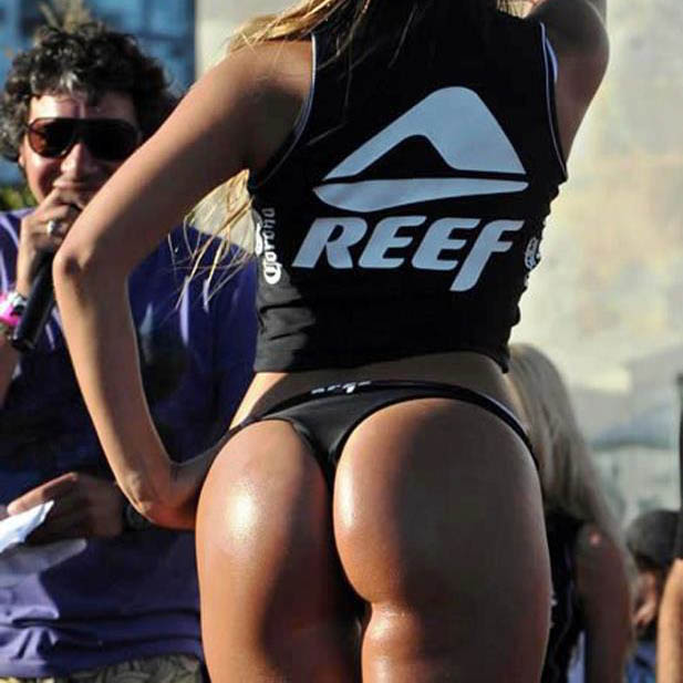 Bundas-Gostosas-no-instagram-das-Reef-Girls22