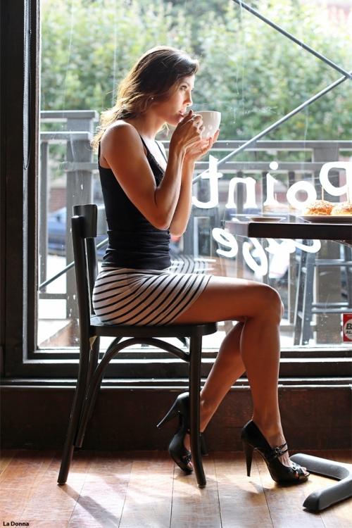 Mulheres-e-cafe-o-melhor-cafe-da-manha7