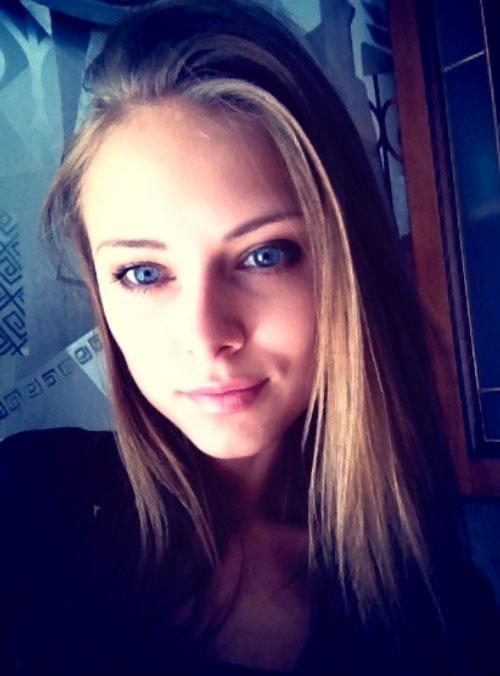 beautiful_girls_1