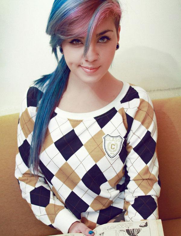 beautiful_girls_17