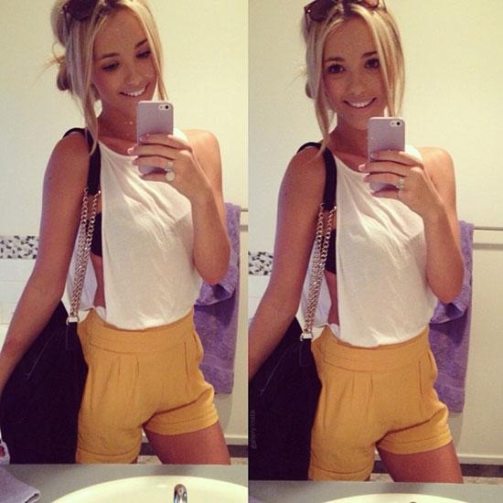 beautiful_girls_19