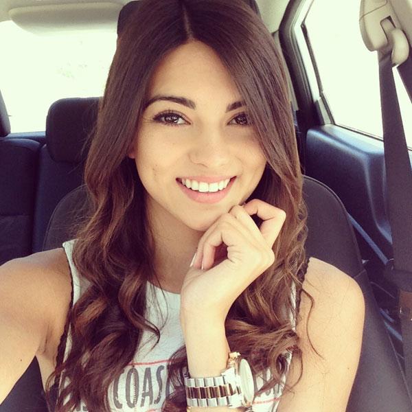 beautiful_girls_22