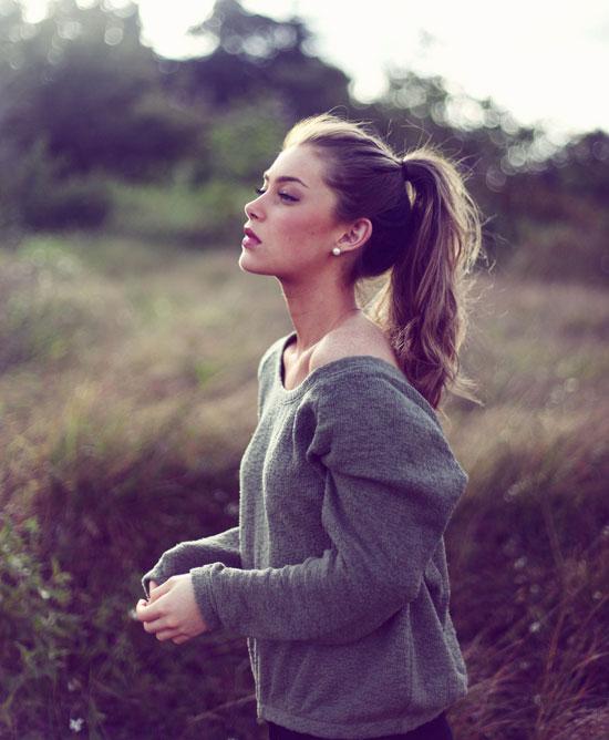 beautiful_girls_3