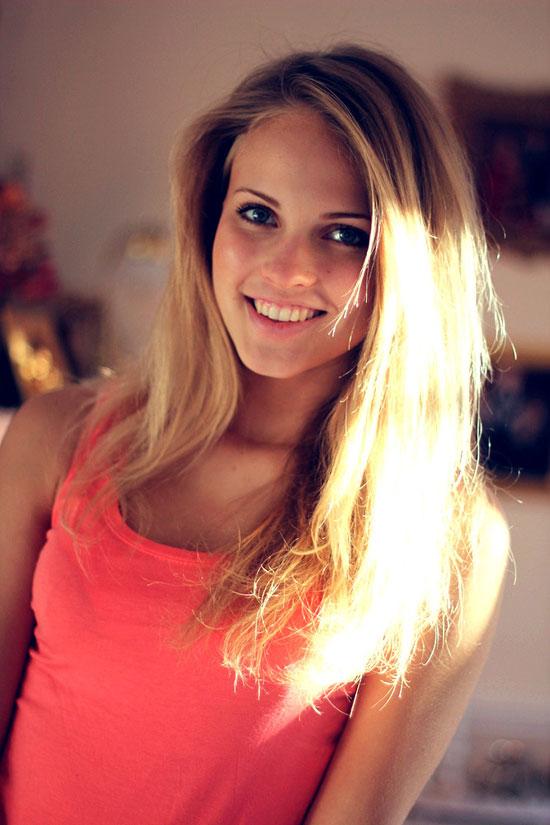 beautiful_girls_4