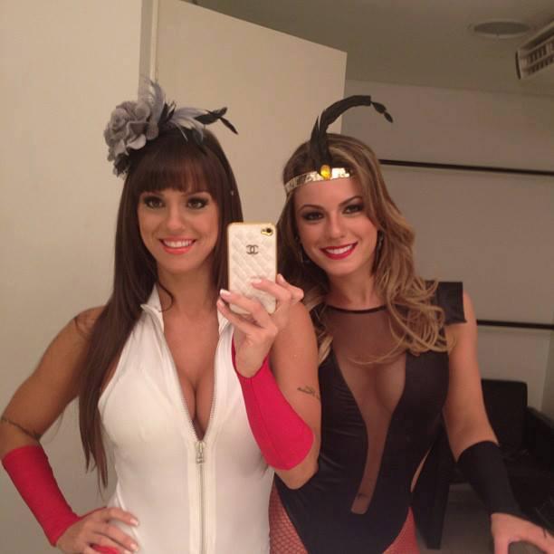 carioca-stripper-arianne-lovecam1
