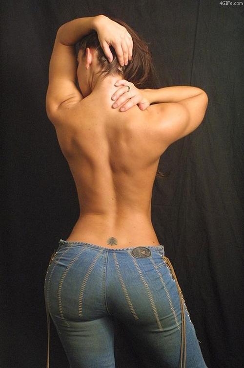 Mulheres-gostosas-vestindo-Jeans16